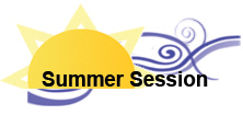 Summer Session
